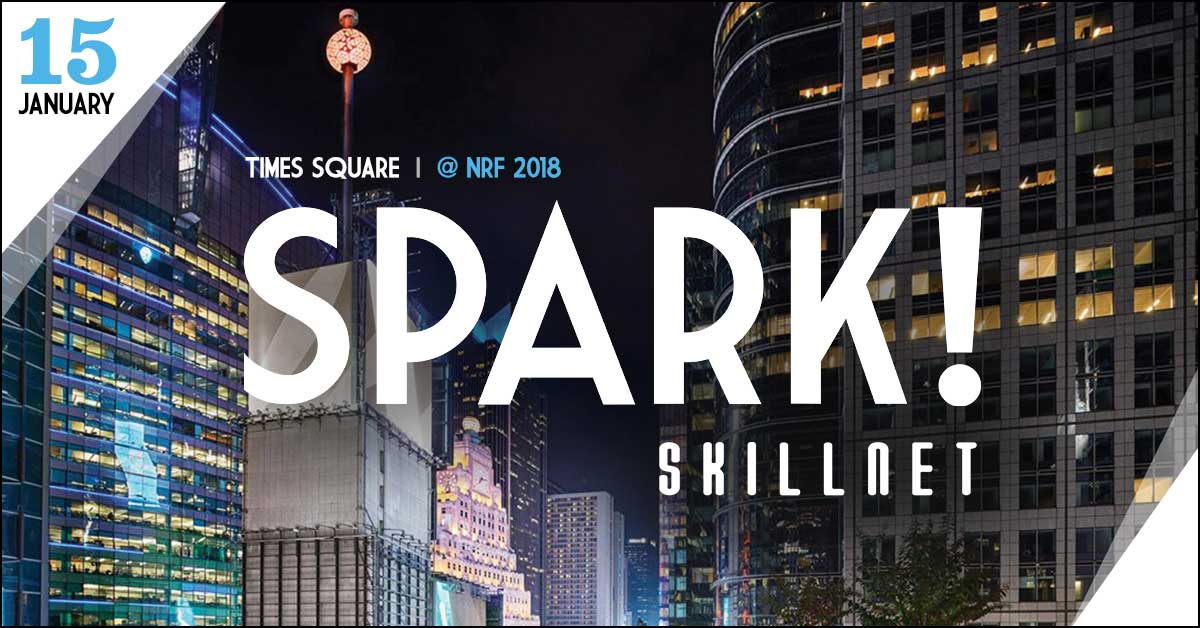 1200x628-Spark-SkillNet-Website