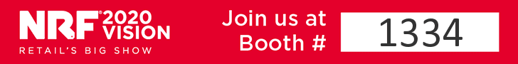 SkillNet-At-NRF-2020-Booth-1334